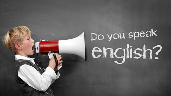 仕事をしながら英語を取得するには外資系で働くのが最強説!