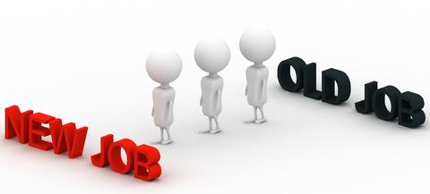 負け組の派遣社員が、32歳で転職して勝ち組に逆転した方法を教える!